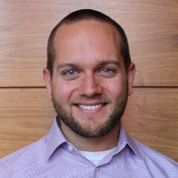 Aaron Steiner | Director, Mobility Innovation | City of South Bend » speaking at MOVE America