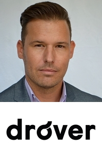 Alex Nesic | Co-Founder And Chief Business Officer | Drover » speaking at MOVE America
