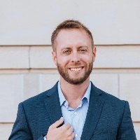 Brian Dewey | Chief Executive Officer And Co-Founder | Koloni » speaking at MOVE America