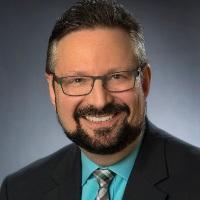 Jeff Arndt | President and CEO | VIA Metropolitan Transit » speaking at MOVE America