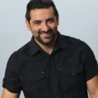 Manuel Saez | Co-Founder | Brooklyness » speaking at MOVE America