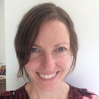 Kate Slevin | Senior Vice President | Regional Plan Association » speaking at MOVE America