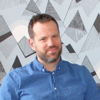 Daniel Hilson | Founder | Evenergi and Electric Vehicle Council » speaking at MOVE America