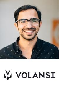 Hannan Parvizian | Founder | Volansi » speaking at MOVE America
