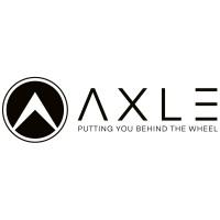 Axleapp at MOVE America 2021