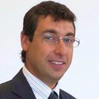 David Brown | CEO | BroadBit Batteries » speaking at MOVE America