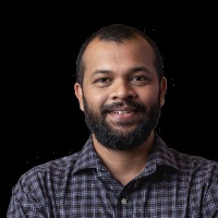 Mohammad Tauseef Anwar | Co-Founder & CBO | Advanced Dynamics » speaking at MOVE America