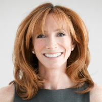 Gwen Lighter | Chief Executive Officer And Founder | GoFly » speaking at MOVE America