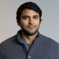 Ro Gupta | Chief Executive Officer And Co-Founder | Carmera » speaking at MOVE America