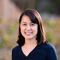 Jennifer Haroon | Chief Operating Officer | Nauto » speaking at MOVE America