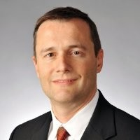 Roger Harris | EVP and CRO | Amtrak » speaking at MOVE America