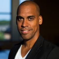 Matthew Johnson-Roberson | Co-Founder And Chief Executive Officer | Refraction AI » speaking at MOVE America