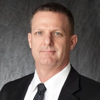 Ryan Cote | Chief Information Officer | Department of Transport » speaking at MOVE America