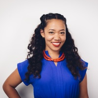 Danielle J Harris | Mobility Innovation Director | Elemental Excelerator » speaking at MOVE America