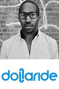 Su Sanni | CEO | Dollaride » speaking at MOVE America