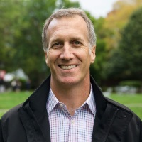 Alex Gruzen, Chief Executive Officer, WiTricity