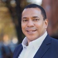 Kent Lucas | Venture Partner | 30X LLC » speaking at MOVE America