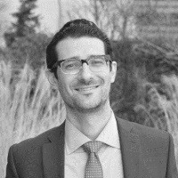 Alex Keating | Director of Public Policy | Veo » speaking at MOVE America