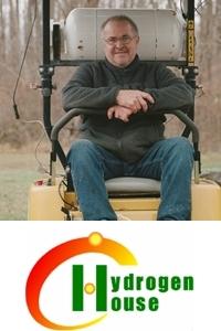 Mike Strizki | President | Hydrogen House » speaking at MOVE America