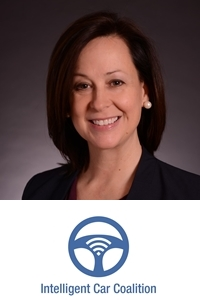 Catherine McCullough | Executive Director | Intelligent Car Coalition » speaking at MOVE America