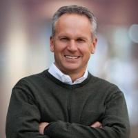 Steve Schwinke, VP of Customer Engagement, Sibros