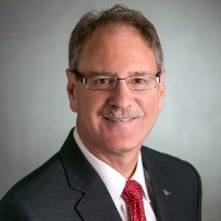 Johan de Nysschen | Chief Operating Officer | Volkswagen Group Of America » speaking at MOVE America