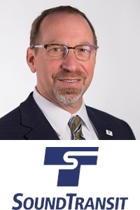 Peter Rogoff | Chief Executive Officer | Sound Transit » speaking at MOVE America