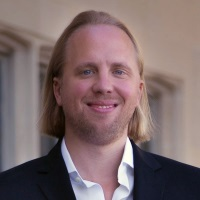 Grayson Brulte | Innovation Strategist & Co-Founder | Brulte & Company » speaking at MOVE America