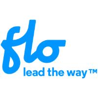 FLO at MOVE America 2021
