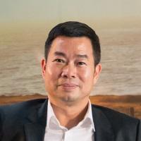Lance Zhou