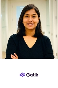 Apeksha Kumavat | Co-Founder And Chief Engineer | Gatik AI » speaking at MOVE America