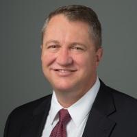 Darran Anderson, Director Of Strategy & Innovation, Texas Department of Transportation