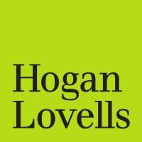 Hogan Lovells at MOVE America 2021
