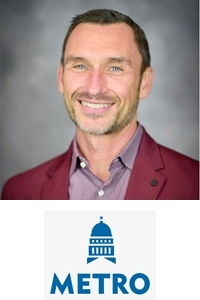 Jeff Hiot | VP of Imagination, Research & Industry Benchmarking | Capital Metro » speaking at MOVE America