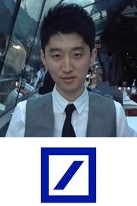 Edison Yu | VP, Auto Analyst | Deutsche Bank » speaking at MOVE America