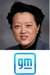Mei Cai | Technical Fellow & Lab Group Manager | General Motors Company » speaking at MOVE America