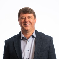 Jim Mullen | Chief Administrative and Legal Officer | TuSimple » speaking at MOVE America