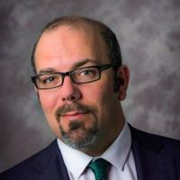 Ben Prochazka, Executive Director, Electrification Coalition