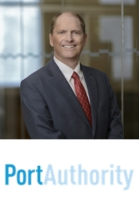 Jeffrey Devlin | Chief Information Officer | Port Authority of Allegheny County » speaking at MOVE America