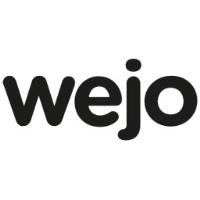 Wejo at MOVE America 2021