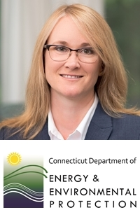 Vicki Hackett | Deputy Commissioner of Energy | Connecticut Department of Energy and Environmental Protection » speaking at MOVE America