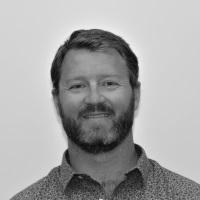 Jamie Gull, CEO, Talyn Air