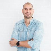 Rodolfo Dieck, Managing Director, Proeza Ventures