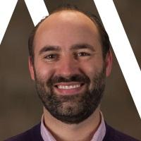 Daniel Hoffer, Managing Director, Autotech Ventures