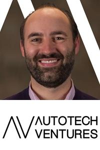 Daniel Hoffer | Managing Director | Autotech Ventures » speaking at MOVE America