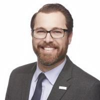 Tim Haile, Global Advisory Board Member, The Maas Alliance