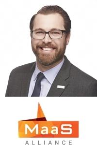 Tim Haile | Global Advisory Board Member | The Maas Alliance » speaking at MOVE America