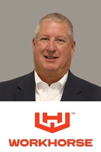Duane Hughes | Chief Executive Officer | Workhorse Group Inc. » speaking at MOVE America