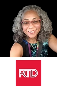 Tonya Anderson | Sr Product Manager | RTD » speaking at MOVE America
