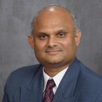 Shyam Sundar, Sr. Director of Product Management, Faraday Future